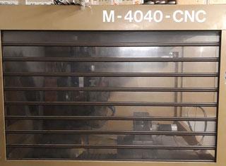Lach-Diamant M 4040-CNC P90224014