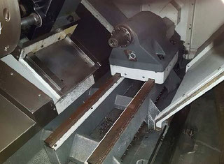 Haas ST-20 P90225038