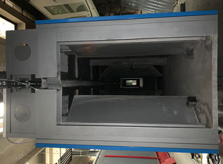 Sames Technologies- France CFPI12-AC P90226030