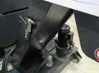 Deckel Maho HSC 75 linear P90226035