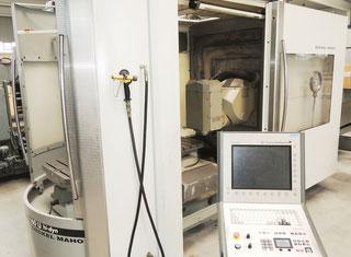 Deckel Maho DMC 60 H hi-dyn P90226044