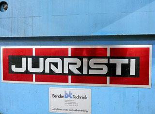Juaristi TS5 P90226059