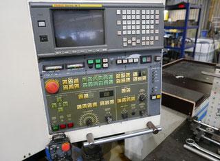 Hankook VTC-160E P90226061
