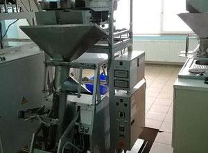 Balící stroj Lidija EDZ - 40