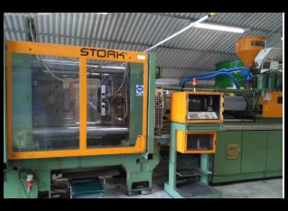 Storck ST 820-250 P90226071