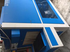 Elettrotecnica BC390/P Stabilizzatore a freddo