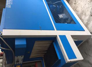 Elettrotecnica Bc BC390 P90226080