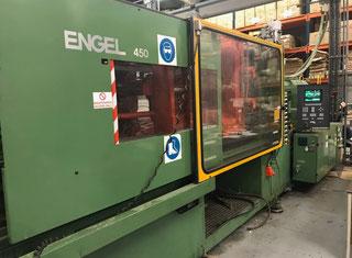 Engel Es P90226119