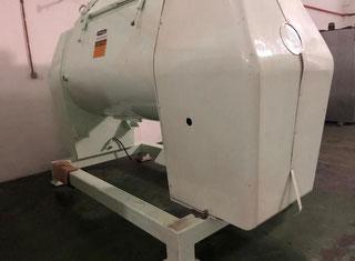 Buhler Smc-1500 P90227051