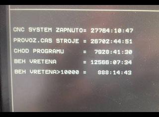 MAS MCV 1270 SPRINT P90227054