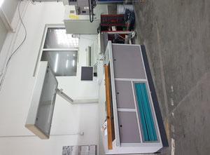 Roland 304 + L 4 Farben Offsetdruckmaschine