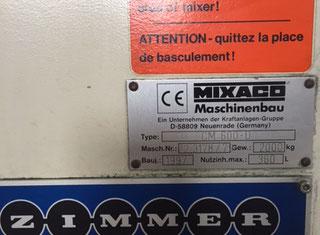 Mixaco CM 600 P90227077