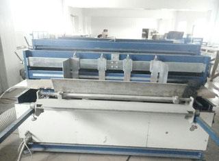 Арнита PC-3 P90227089