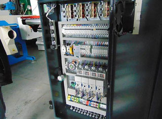 Tech-Wash ROTARY 250 PLUS 250x2S P90227103