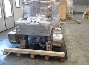 IMA BLUE GALAXY 550 FL Reinigung-  und Sterilisierungsmaschine