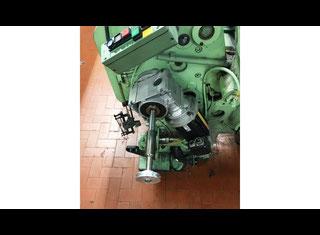Dornier HWV8 / HTV16 P90227133