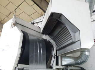 Ecotack TLMG 30 P90227165