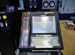 Sodick AQ 750 L P90228014