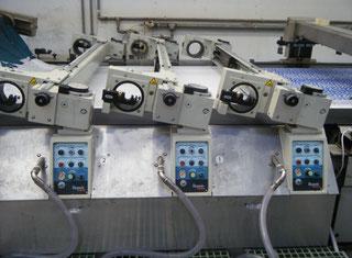 Reggiani WW1850mm P90228045