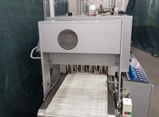 Skinetta ASK 450T P90228049