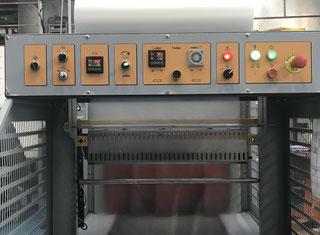 Gramegna F700 P90228065