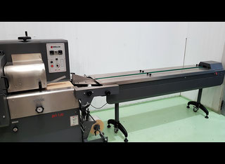 Belca BFI-200 P90228139