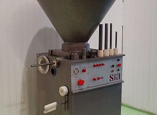 SIA EMB-4002D P90228141
