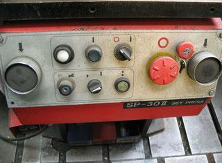 Amada SP30 II P90301016