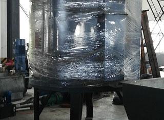 China SHL-500 P90301017