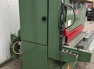 Širokopásová bruska OTT 1100 mm