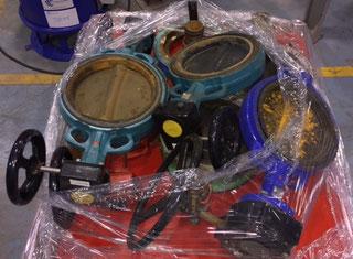 Bombas Zeda ZCP-150/26 P90301049