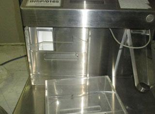 Fette Autotester 4 P90301064
