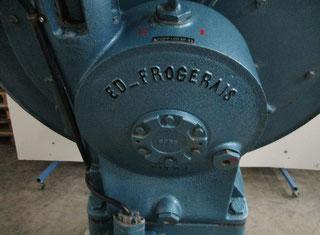 Frogerais TL P90301076