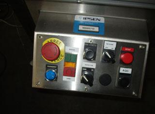 Avery ALX 720 P90301079