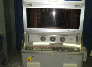 Fette P 2100 P90301085