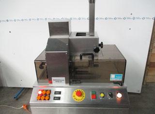 Trubuil DPM 40 P90301093