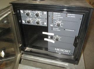 Nordson 3400 P90301095