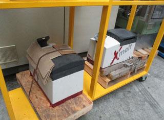 X Melt HHS P90301097