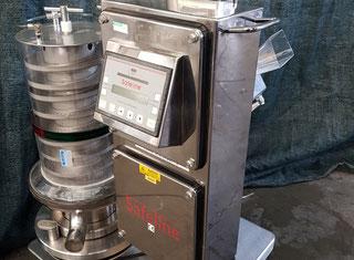 Kramer Safeline 92-250 P90301109