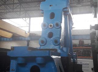 Huta Zygmunt MPM 6300 P90301111