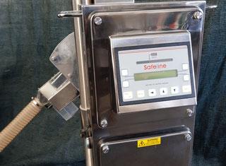 Kramer Safeline 92-250 P90301113