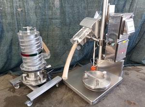 Kramer Safeline 92-250 Sonstige pharmazeutische / chemische Maschine