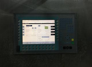 APV 9091 P90301116