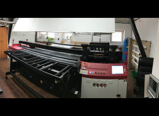 Agfa Anapurna M2050 v.2 P90301119