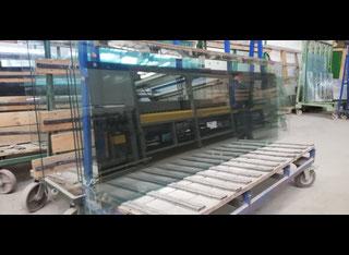 Landglass LD -A2436 P90303015