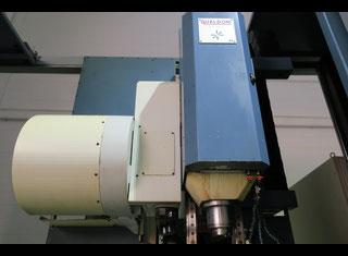 Gualdoni GV 400 P90304012