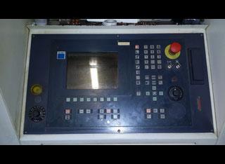 Trumpf Trumatic L 2530 P90304022