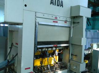 Aida HMX-80-1. P90304028
