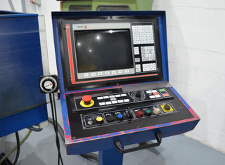 Lagun FTV 5CNC P90304029