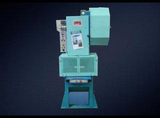 IMS P50VE P90304035
